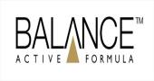 Balance Active Formula