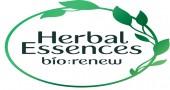 HERBAL ESSENCES