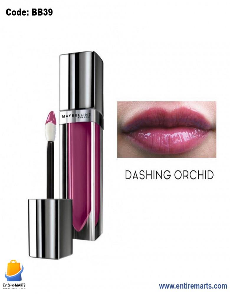 Colorelixir Dashing Orchid