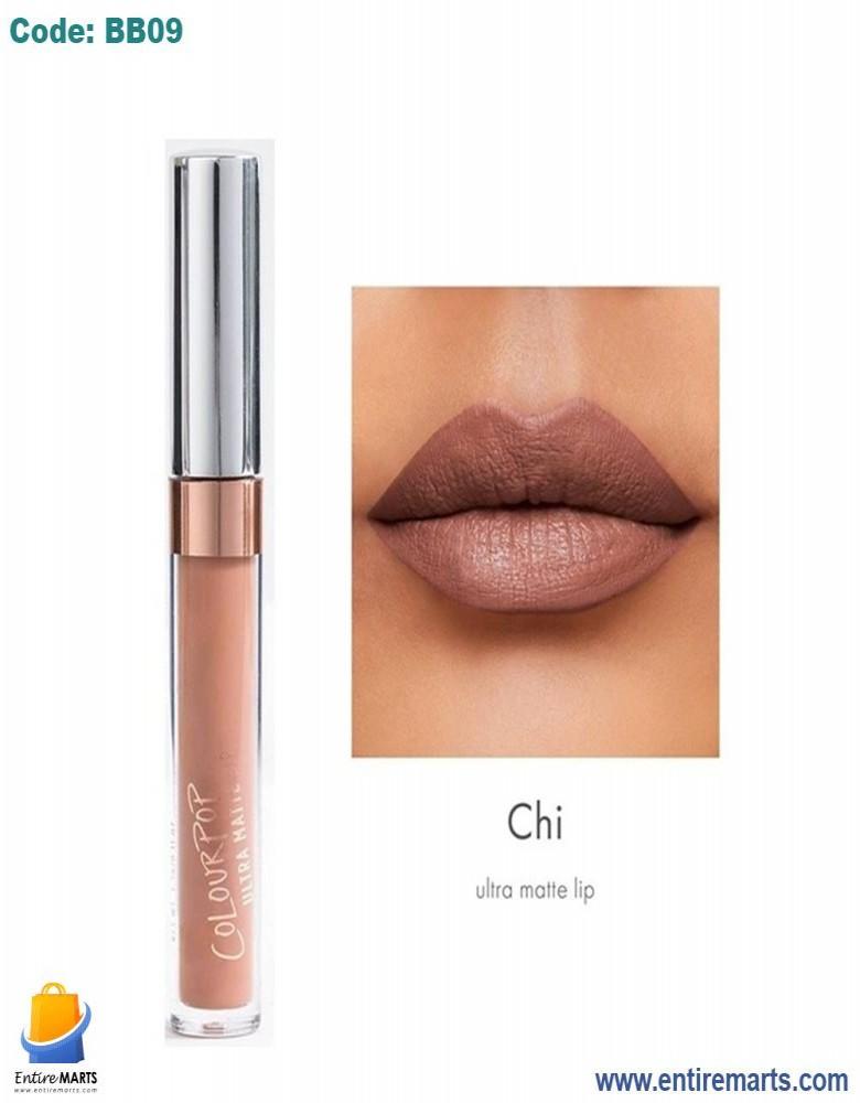 Colourpop FEM rosa liwuid lip  CHI1913