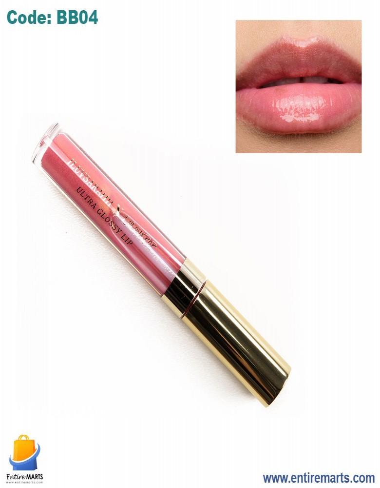 Colourpop  Liquid Lipstick    ATOLE