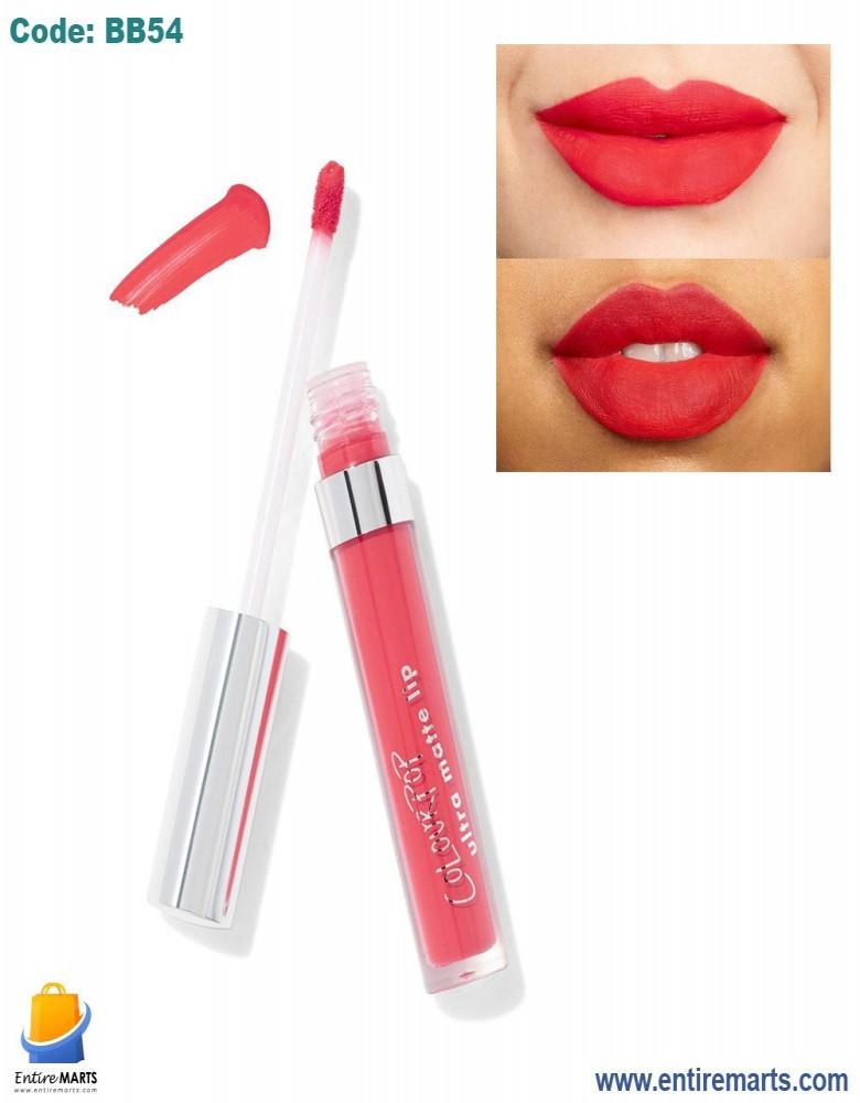 Colourpop Ultra matte lip  CONTROLLA