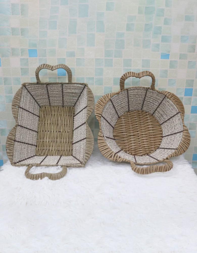 Fruits Basket/Multi storage