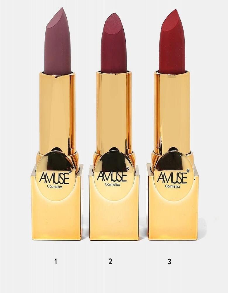 HOT Lipstick 3