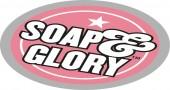SOAP GLORY